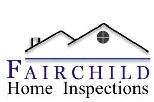 Request a Home Inspection
